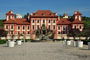 trojsky-zamek-001