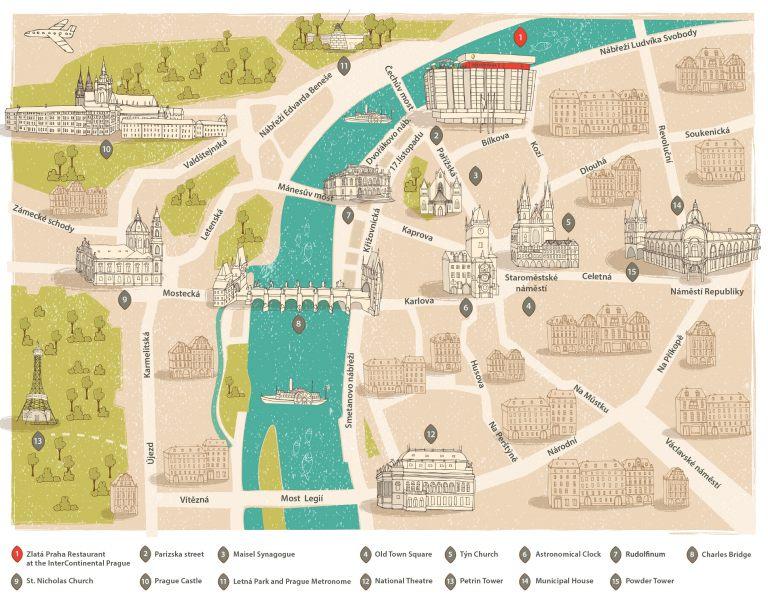 mapa_zlata_praha