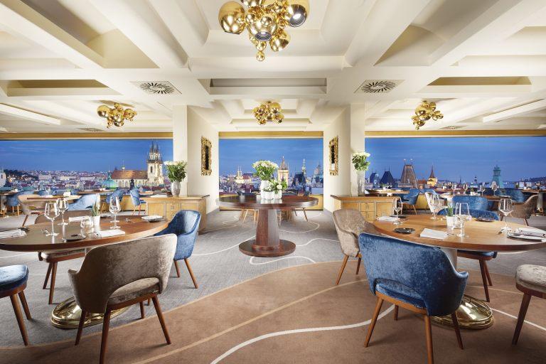 zlata-praha-restaurant-interier-01